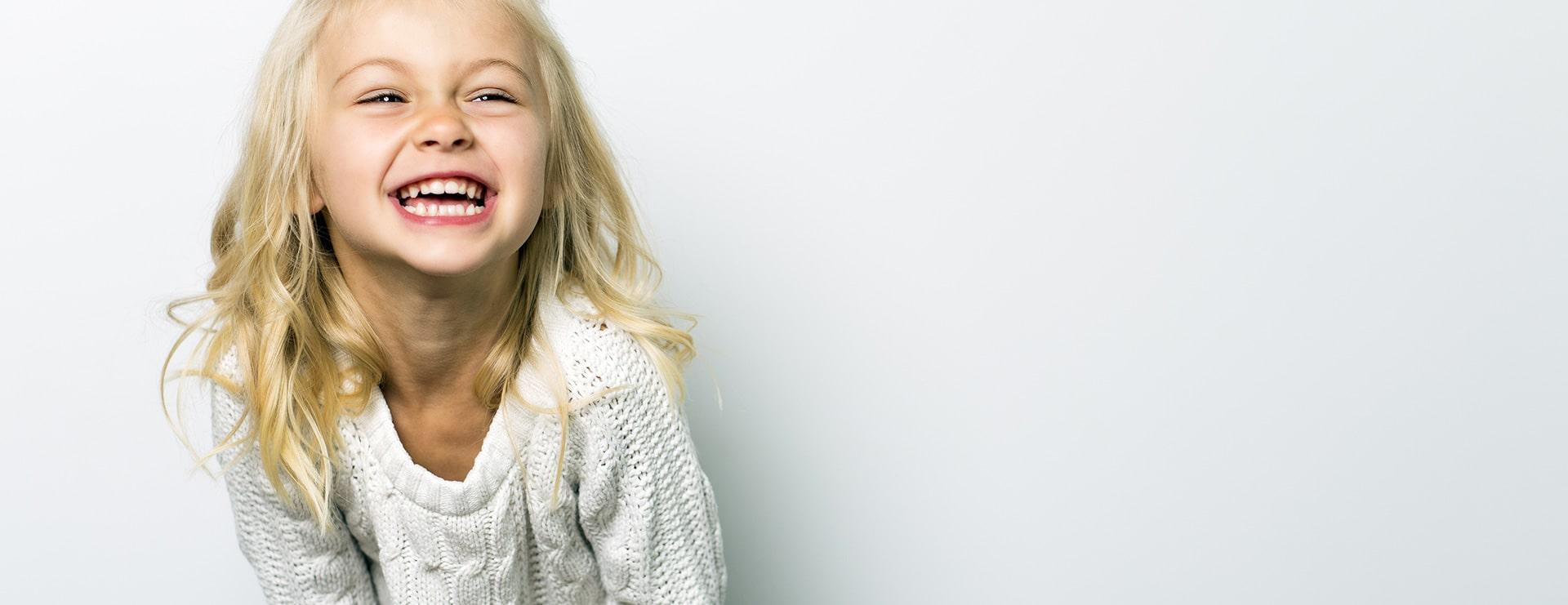 Lacer Infantil