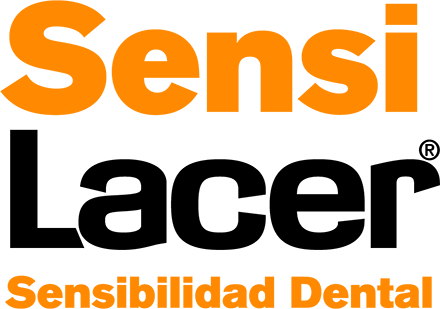 SensiLacer