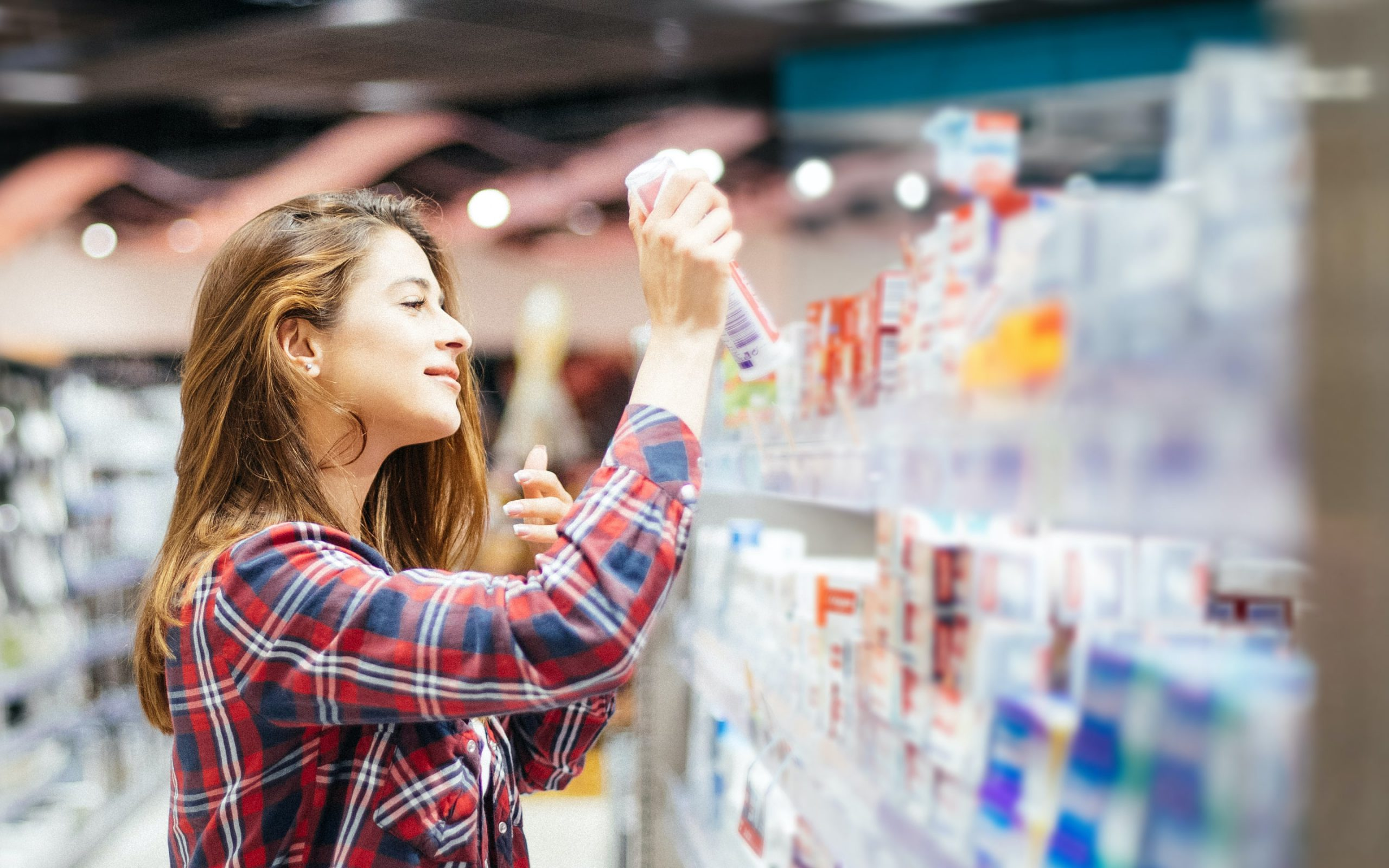 Encuentra tu farmacia