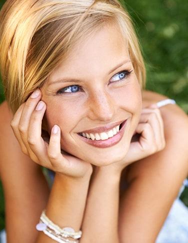 Consejos para cuidar tu salud bucal en primavera