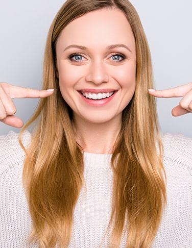Síntomas y cuidados para evitar la gingivitis