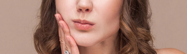 Causas y consejos para evitar la sensibilidad dental